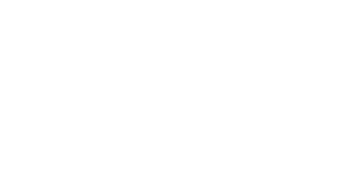 World Famous Group